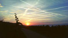 Air Image, Sky, Celestial, Outdoor, Switzerland, Heaven, Outdoors, Heavens, Outdoor Games