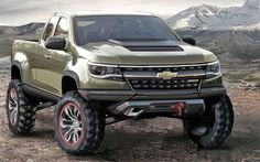 1000+ images about Chevy S-10 ZR2 on Pinterest | Chevrolet colorado, Chevy s10 and Chevy s10 zr2