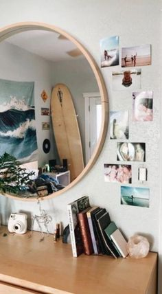 Untitled Untitled The post Untitled appeared first on Slaapkamer ideeën. - Decoration, Room Decoration, Decoration Appartement, Home Decor, Bedroom Decor Cute Room Decor, Teen Room Decor, Beachy Room Decor, Wall Decor, Room Ideas Bedroom, Bedroom Decor, Bedroom Inspo, Bedroom Furniture, Ikea Bedroom