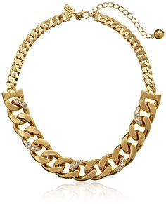 this kate spade boxcar chain necklace and tons more women's fashion, jewelry, shoes and gifts are still available for FREE OVERNIGHT SHIPPING now through 12/23!!