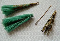 Pearl Woven Bracelet Beaded Bracelets for Women Dainty Peyote Bracelet Beadwork Handmade Jewelry Gift for Women Fashion Jewelry Gift for her - Custom Jewelry Ideas Fabric Earrings, Paper Earrings, Fabric Beads, Felt Fabric, Diy Earrings, Earrings Handmade, Handmade Jewelry, Textile Jewelry, Fabric Jewelry
