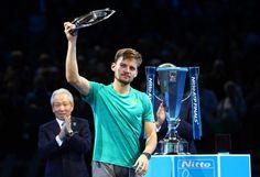 2017 WTF Finalist: Tired David Goffin insists: 'I will be ready for Davis Cup final' http://www.google.com/url?sa=i&rct=j&q=&esrc=s&source=images&cd=&cad=rja&uact=8&ved=0ahUKEwjhsLiQyszXAhUHsVQKHWVgDJwQjB0IBg&url=http%3A%2F%2Fwww.beinsports.com%2Fus%2Fatp-tour%2Fnews%2Fi-will-be-ready-for-davis-cup-final-goffin%2F713092&psig=AOvVaw1emzMfyDAK2O38YPLx1jtA&ust=1511247554377630