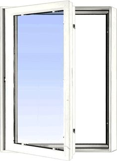See why Windows Doors Direct is one of canadau0027s largest selections of Windows and Doors for all of your Window and Door Replacement needs.  sc 1 st  Pinterest & Dorplex Glass Steel R Door (steel frame system) dpx-sf-2248 Price ...