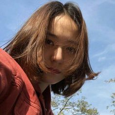 ─[✧]─ pιɴтereѕт: мrѕprwɴĸle Krystal Fx, Jessica & Krystal, Jessica Jung, Girls Run The World, Role Player, Victoria, Ulzzang Girl, Woman Crush, Girl Crushes