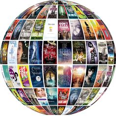 """Wednesday, June 25, 2014: The Northborough Free Library has three new bestsellers and 38 other new books in the Teen section.   The new titles this week include """"Ruin and Rising ),"""" """"Love Letters to the Dead,"""" and """"Since You've Been Gone."""""""