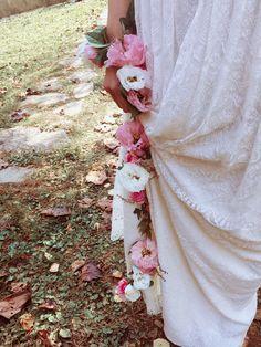 destination wedding rustic wedding bouquet weddingphotography flower