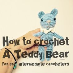 cool FREE tutorials - crochet tutrials, easy and quick, videos, how to crochet, many tutorials, FOR FREE