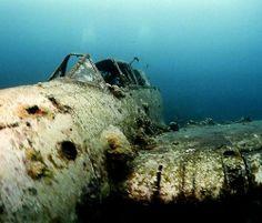 Air Wreck