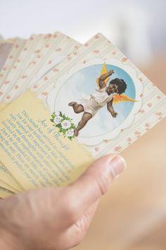 Wist je dat ik (Linda van De Aarde Engel ;-)) een engelen reading (op afstand of in mijn praktijk) verloot onder de bezoekers van de Earth Angel Fair? Je maakt met je E-ticket kans op deze reading van mij of op een van de andere mooie give aways van de Earth Angel Fair Teamleden! www.earthangelfair.nl - www.earthangelfair.nl/tickets/ Ticket