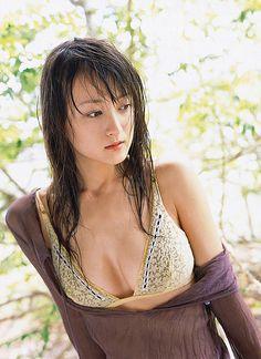 小松彩夏の画像14103