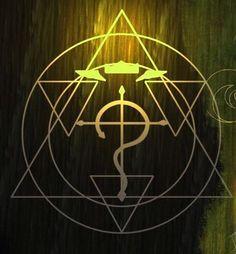 fullmetal alchemist | Fullmetal Alchemist - Fullmetal Alchemist: Brotherhood - Anime Photo ...
