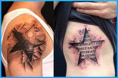 Best 3D Star Tattoos, 3D Star Tattoos Video, 3D Star Tattoos, 3D Star Tattoos Photos, 3D Star Tattoos Images, Cool 3D Star Tattoos,3D Star Tattoos Designs, Best 3D Star Tattoos in the World, Best 3D Star Tattoos Gallery, Best 3D Star Tattoos For Men