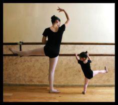 Ballet | Flickr - Photo Sharing!