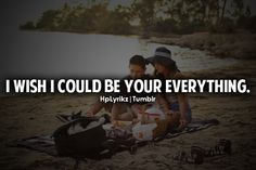 I'll keep wishing. Swag Quotes, Lyric Quotes, Words Quotes, Me Quotes, Lyrics, Sayings, Break Up Quotes, Say That Again, Heart Broken