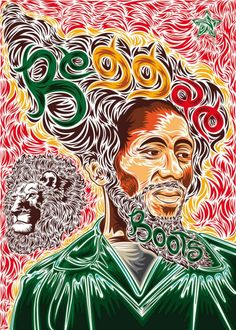 Reggae Poster Contest 2013   LOUCOS CABEÇA http://www.loucoscabeca.com/2013/07/reggae-poster-contest-2013.html