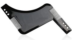 Top Selling Rated A+ in Men Shaving Hair Clippers & Trimmers Category Hair Clippers & Trimmers, Shaving, Close Shave