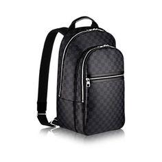 LOUISVUITTON.COM - Louis Vuitton Herrentaschen Rucksäcke