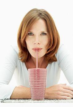 10 receitas gourmet para diabéticos                                                                                                                                                      Mais