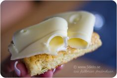 Frukostfrallor / rutor @ 56kilo – LCHF Recept, inspiration, mode och matglädje!