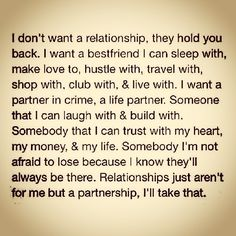 <3 this....this would be nice
