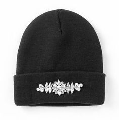 e3acd05e4d638 Fashion Women Knitted Turban Hat India Plate Head Cap Autumn Winter ...