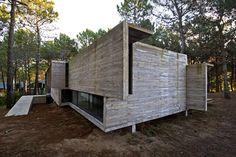 Valeria House,© Daniela Mac Adden