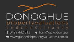 Donoghue Property Valuations & Consultancy Gunnedah - http://www.mygunnedah.com.au/business-directory/donoghue-property-valuations-consultancy-gunnedah/