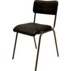 Lounge rocking chair www. Buddha Kopf, Messing, Green Leather, Rocking Chair, Lounge, Shelves, Vintage, Cool Stuff, Furniture