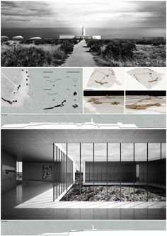 Finalist: Architects for Urban Regeneration Members: Girolamo Maria Settipani, Giuseppe Conti