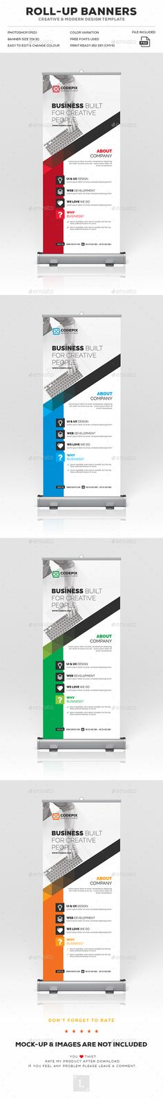 Abstract Background Geometric graphic, Icons and Icon illustrations - self review template