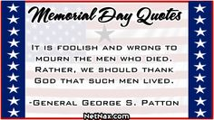 memorial day quotes and poems | PLEASE VISIT MY SEASONAL HOLIDAY THEME PAGES--LESSONS-ACTIVITIES ...