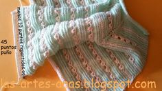 Knit Baby Sweaters, Baby Knitting, Arm Warmers, Knit Crochet, Ideas, Fashion, Crochet Lace, Knit Jacket, Knitting Patterns