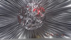 Lubo Art Gallery - Rotary Gallery and Lubo Fine Art by Lubo Naydenov...