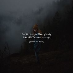 Even smaller quote or saying could have deep meaning. Here We've gathered motivational quotes with deep meaning for motivation of your life. True Quotes, Words Quotes, Motivational Quotes, Inspirational Quotes, Qoutes, Libra Quotes, Pain Quotes, Psychology Says, Small Quotes