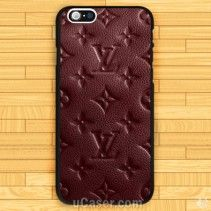 Louis Vuitton Custom Print Design iPhone Cases Case  #Phone #Mobile #Smartphone #Android #Apple #iPhone #iPhone4 #iPhone4s #iPhone5 #iPhone5s #iphone5c #iPhone6 #iphone6s #iphone6splus #iPhone7 #iPhone7s #iPhone7plus #Gadget #Techno #Fashion #Brand #Branded #logo #Case #Cover #Hardcover #Man #Woman #Girl #Boy #Top #New #Best #Bestseller #Print #On #Accesories #Cellphone #Custom #Customcase #Gift #Phonecase #Protector #Cases #Louis #Vuitton #Quilt #Wallet