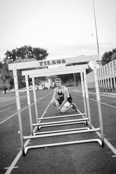 Track Hurdles- great idea for senior pics Field Senior Pictures, Horse Senior Pictures, Senior Photos, Senior Portraits, Basketball Photography, Senior Photography, Track Pictures, Cool Pictures, Yearbook Photos