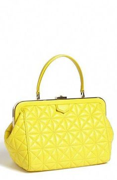 9b21a1a902 Women s handbags. For the majority of women