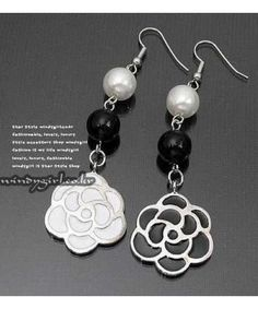 Accessories S9006 supplier accessories murah  ade07037fd