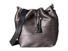 Harveys Seatbelt Bag Park Hopper