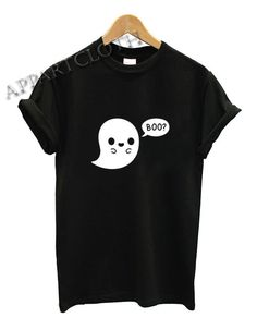 Halloween Ghost Shirts #tshirt Funny America Shirts, Funny Shirts, Gifts For Him, Great Gifts, Halloween Ghosts, Grey And White, Shirt Designs, Tees, Mens Tops