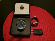 LG Watch Urbane 2nd Edition (AT&T) Unlocked 4 GB #LG