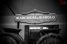 Interior - Barolo Langhe - Italy - daniphotodesign.com