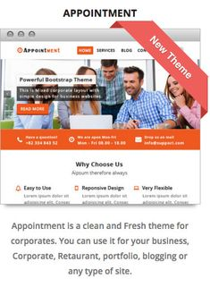 Recommended Internet Marketing Wordpress Themes - Building A Better Blog.Com www.sta.cr/31Wl4