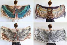 https://www.etsy.com/fr/listing/184958799/silk-owl-art-scarf-shawl-day-version?ref=related-1