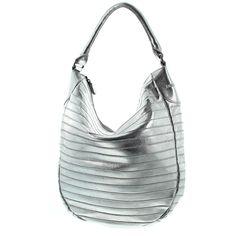 #mynewbag #FREDsBRUDER #Gürteltier #silber Bags, Fashion, Silver, Handbags, Moda, Fashion Styles, Fashion Illustrations, Bag, Totes