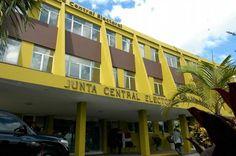 JCE interpone acción contra TSE en Tribunal Constitucional