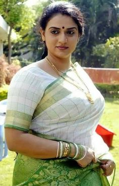 South Indian Actress HAPPY INDEPENDENCE DAY - 15 AUGUST PHOTO GALLERY  | 2.BP.BLOGSPOT.COM  #EDUCRATSWEB 2020-08-12 2.bp.blogspot.com https://2.bp.blogspot.com/-EPOjV9Veuuk/W3N994NfCuI/AAAAAAAAAho/x6OmhBZ9sDALHe3Lf7Ro4qoHWv9S_SfWwCLcBGAs/s640/Planes-15-August-GIF.gif