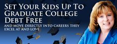 Top 10 Ways to Help Your Kid Rake In More College Scholarships (Starting in Middle School) | Jeannie Burlowski