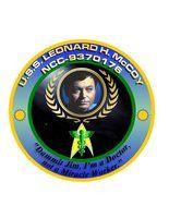 http://viperaviator.deviantart.com/gallery/26107037/Star-Trek?offset=120