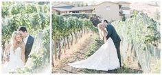 Candid wedding photos. Laughing Pose. Dip. Snuggles. Seattle wedding Photographer. Karma Vineyards Chelan Wedding. B. Jones Photography www.bjonesphotos.com